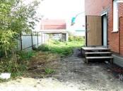 Дома, хозяйства,  Новосибирская область Новосибирск, цена 6 800 000 рублей, Фото