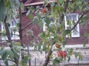 Дома, хозяйства,  Волгоградскаяобласть Волгоград, цена 4 990 000 рублей, Фото
