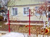 Дома, хозяйства,  Ленинградская область Лужский район, Фото