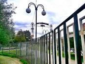 Квартиры,  Московская область Люберцы, цена 4 900 000 рублей, Фото