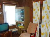 Дома, хозяйства,  Рязанская область Рыбное, цена 1 500 000 рублей, Фото