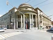 Здания и комплексы,  Москва Трубная, цена 3 149 989 488 рублей, Фото