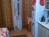 Квартиры,  Рязанская область Рязань, цена 1 950 000 рублей, Фото
