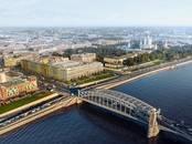 Квартиры,  Санкт-Петербург Чернышевская, цена 34 355 405 рублей, Фото