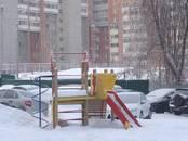 Квартиры,  Пермский край Пермь, цена 2 900 000 рублей, Фото