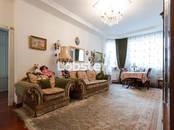 Квартиры,  Москва Университет, цена 39 990 000 рублей, Фото