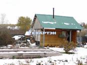 Дома, хозяйства,  Новосибирская область Новосибирск, цена 3 200 000 рублей, Фото