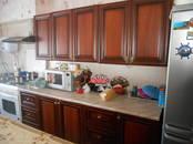 Дома, хозяйства,  Ставропольский край Шпаковское, цена 2 470 000 рублей, Фото