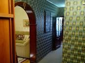 Квартиры,  Московская область Ступинский район, цена 4 500 000 рублей, Фото
