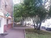 Здания и комплексы,  Москва Белорусская, цена 43 500 018 рублей, Фото