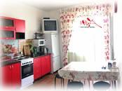 Квартиры,  Краснодарский край Краснодар, цена 250 рублей/день, Фото