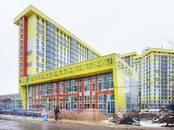 Квартиры,  Московская область Сергиев посад, цена 3 449 688 рублей, Фото