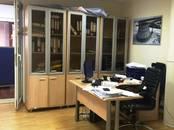 Офисы,  Москва Сухаревская, цена 2 146 000 рублей/мес., Фото