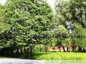 Земля и участки,  Московская область Каширское ш., цена 3 300 000 рублей, Фото
