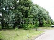 Земля и участки,  Московская область Каширское ш., цена 3 750 000 рублей, Фото