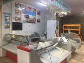 Магазины,  Московская область Химки, цена 3 500 рублей/мес., Фото