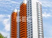 Квартиры,  Москва Молодежная, цена 11 400 000 рублей, Фото