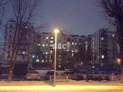 Квартиры,  Москва Тульская, цена 3 100 000 рублей, Фото