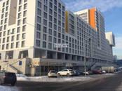 Офисы,  Московская область Балашиха, цена 150 000 рублей/мес., Фото