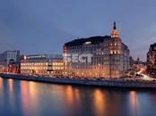 Офисы,  Москва Новокузнецкая, цена 470 000 000 рублей, Фото