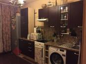 Квартиры,  Московская область Одинцово, цена 13 500 000 рублей, Фото