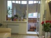 Квартиры,  Московская область Серпухов, цена 3 600 000 рублей, Фото