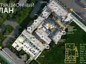 Квартиры,  Москва Белорусская, цена 45 796 000 рублей, Фото