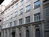 Офисы,  Москва Кропоткинская, цена 525 000 рублей/мес., Фото