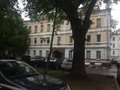 Офисы,  Москва Пушкинская, цена 1 500 000 рублей/мес., Фото