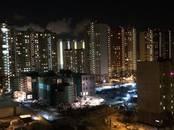 Квартиры,  Москва Митино, цена 8 249 000 рублей, Фото