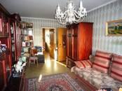 Квартиры,  Москва Новогиреево, цена 7 080 000 рублей, Фото