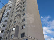 Квартиры,  Московская область Балашиха, цена 5 990 000 рублей, Фото