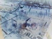 Квартиры,  Москва Волоколамская, цена 6 300 000 рублей, Фото