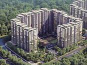 Квартиры,  Московская область Красногорский район, цена 7 795 000 рублей, Фото