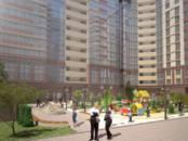 Квартиры,  Санкт-Петербург Выборгская, цена 3 639 900 рублей, Фото