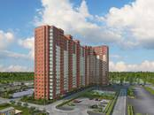Квартиры,  Краснодарский край Краснодар, цена 1 656 450 рублей, Фото