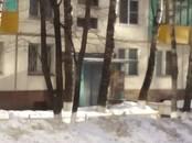 Квартиры,  Московская область Реутов, цена 6 400 000 рублей, Фото
