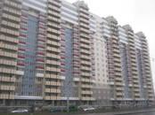 Квартиры,  Санкт-Петербург Автово, цена 10 000 рублей/мес., Фото