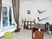 Дома, хозяйства,  Москва Юго-Западная, цена 24 700 000 рублей, Фото