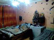 Квартиры,  Санкт-Петербург Международная, цена 4 500 000 рублей, Фото