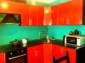 Квартиры,  Московская область Солнечногорск, цена 2 400 000 рублей, Фото