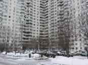 Квартиры,  Москва Проспект Вернадского, цена 7 100 000 рублей, Фото
