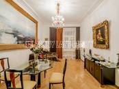 Квартиры,  Санкт-Петербург Петроградская, цена 140 000 рублей/мес., Фото