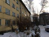 Квартиры,  Московская область Малаховка, цена 3 600 000 рублей, Фото