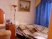 Квартиры,  Москва Алтуфьево, цена 10 200 000 рублей, Фото