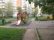 Квартиры,  Москва Марьино, цена 10 000 000 рублей, Фото