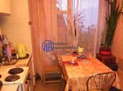 Квартиры,  Москва Зябликово, цена 6 000 000 рублей, Фото