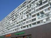 Квартиры,  Москва Полежаевская, цена 7 100 000 рублей, Фото