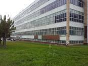 Офисы,  Москва Академическая, цена 102 000 рублей/мес., Фото