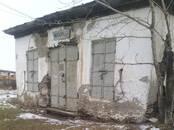 Дома, хозяйства,  Челябинская область Другое, Фото